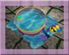 Kids 40% Scaled Pool