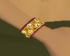 Wristband R USC