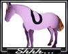 Dev Horse