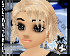 [L] AshBlonde Yuna
