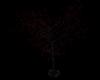 [FS] Dark Tree