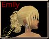~L~Emily - True Blonde