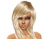 Natural blonde EVE