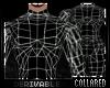A [DRV] Male Body Suit