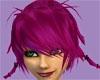 Cutie Punk Pink