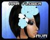 [AVA] BlueBridalFlowers