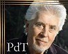 PdT John Mayall Poster