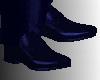 SL Khloe's Partner Shoes