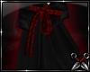!SWH! Hakama skirt red2