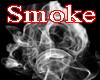 *ESR* Smoke BD
