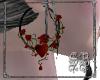 SB Valentine Earrings