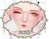 Pastel Specs