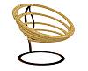 Spiral Chair2