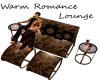 poseless Romance Lounge