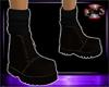 RH Work boots