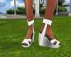 Sweet Caroline Shoes