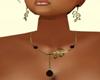 Trinity Jewelry Set-2