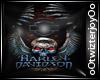 J! Harley Davidson Club