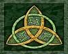 wiccan pagan nursery