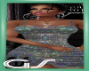 GS Jayla Sparkles M