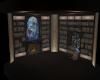 WarmWinter Library