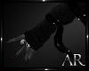 AR* Aisha Gloves