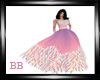 BB Dresses1