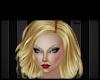 {O} Joan's Hair- Rolinda