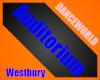 Westbury Academy A