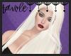 Platinum Angelina