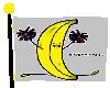 Banana Flag