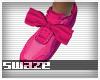 Bows Pink