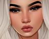 Yz. Belle Skin - T3