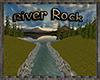 ⚡ River Rocks