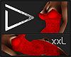 |A| New Classic .xxl.