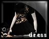 Poe Dress