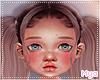 Kid Annie Ombre Hair