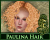 Paulina Strawberry