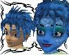 dragon blue reno