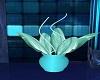 [BAM] Blue Rose Plant