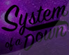 !l! System of a Down Mp3