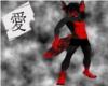 Tsuki Love M Bundle