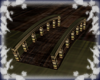 ~A~Healer's Bridge