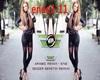 Arabik-Ene Ene remix