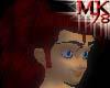 MK78 Muashadeepred