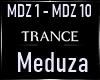 Matrang - Meduza
