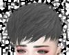 Gray HAIR*-