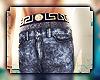 ▸ QLT jeans grunge v.3