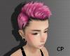 .CP. rose Swept