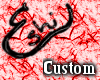 [] Niko's Custom